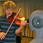 Erstes Sounddesignforum 2009 - Vorbereitungen - Bild 3