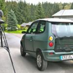 Erstes Sounddesignforum 2009 - Vorbereitungen - Bild 5
