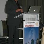5. Sounddesignforum - Dr. Friedrich Blutner, Synotec Psychoinformatik GmbH
