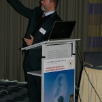 5. Sounddesignforum - Dr. Ullrich Scheunert, Geschäftsführer der FusionSystems GmbH