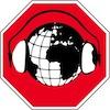 Logo Tag gegen Lärm