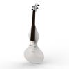 Gavari Karbon-Violine