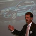 5. Sounddesignforum - Christoph Meier, Daimler AG