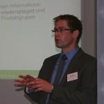 5. Sounddesignforum - René Andreis von der SLG Prüf- und Zertifizierungs GmbH