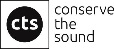 Online Archiv für verschwindende Geräusche – conserve the sound